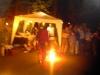 Stfest2009-001
