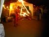 Stfest2009-003