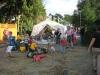 Stfest2009-034