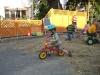 Stfest2009-035