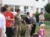 Stfest2009-038