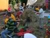 Stfest2009-039