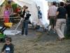 Stfest2009-041