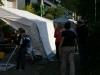Stfest2009-042