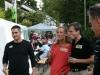 Stfest2009-045