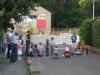 Stfest2009-048