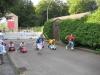 Stfest2009-050