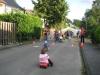 Stfest2009-052