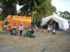 Stfest2009-055