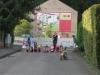 Stfest2009-059
