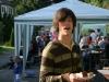 Stfest2009-072
