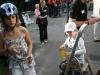 Stfest2009-085