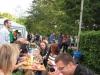 Stfest2009-086