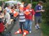 Stfest2009-087