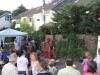 Stfest2009-110