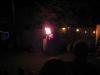 Stfest2009-112
